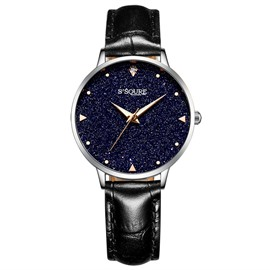 Ericdress Starry Sky Fashion Women Watch