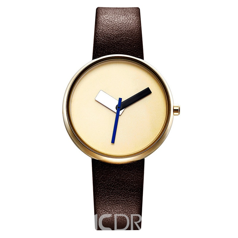 Ericdress Fashion Chic Women's Watch
