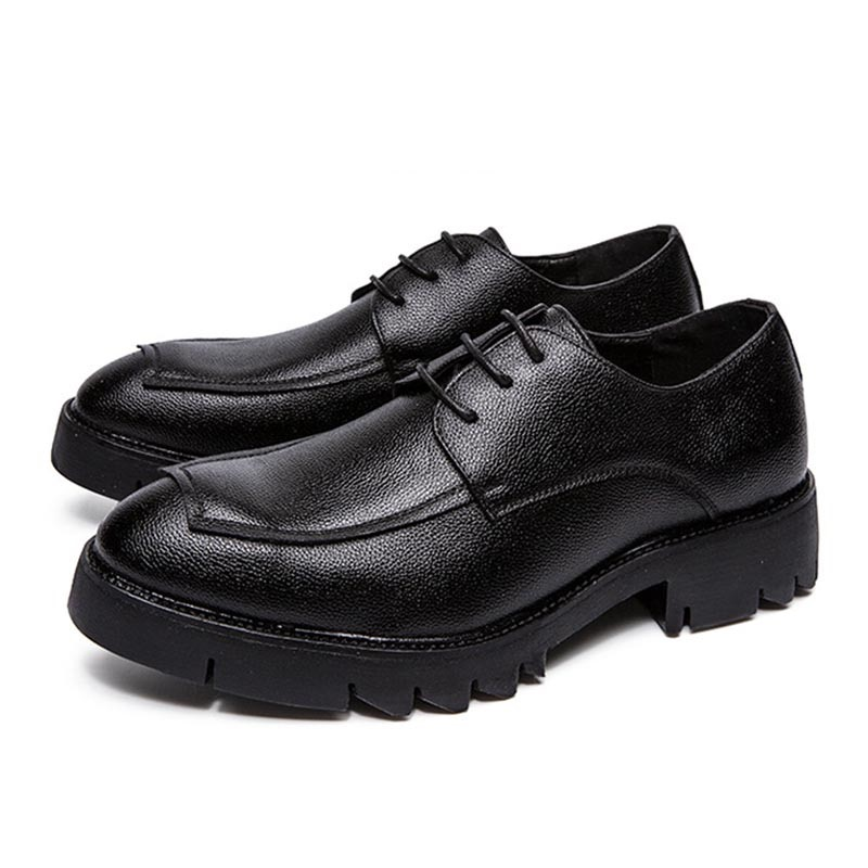Ericdress Low-Cut Upper Men's Casual Shoes
