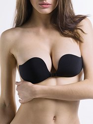 Ericdress Thin Strapless Invisible Nipple Covers