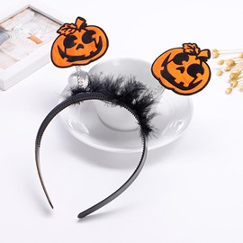 Ericdress Halloween Hair Accessories