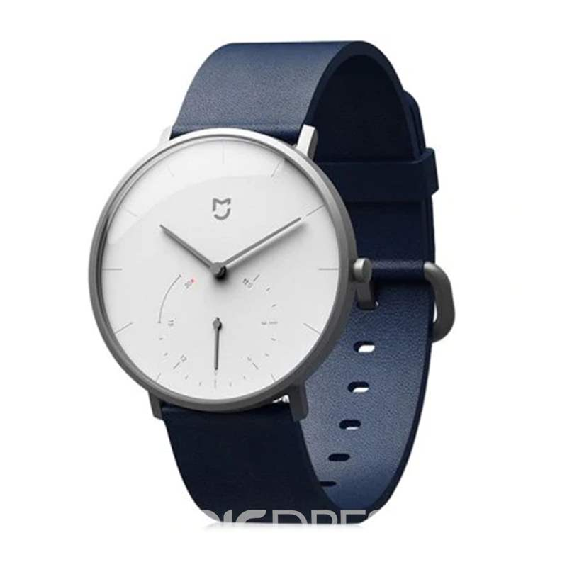Ericdress Smart Waterproof Watch For Man