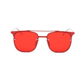 Ericdress Colourful Lens Sunglasses