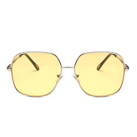 Ericdress Summer Cool Sunglasses