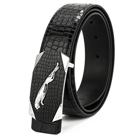 Ericdress Leather Men Belt