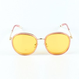 Ericdress Summer Lens Sunglasses