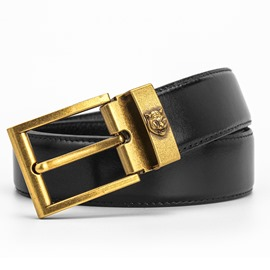 Ericdress Tiger Men Belt