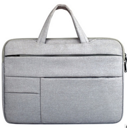 Ericdress Unisex Laptop Bags