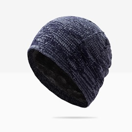 Ericdress Beanie Warm Winter Hat