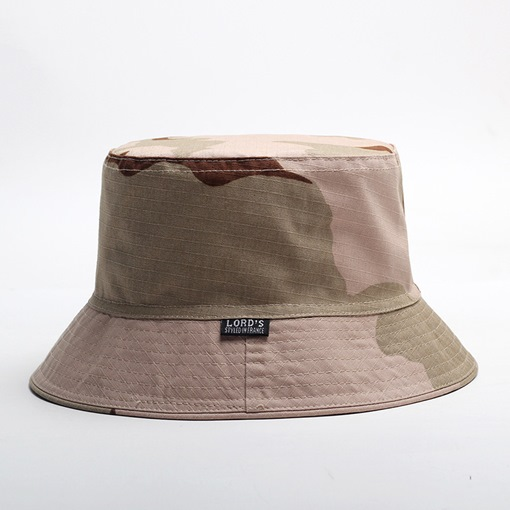 Ericdress Bucket Sunhat