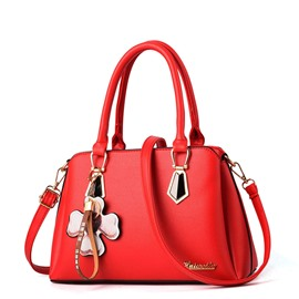 Ericdress Fresh High Quality Women Handbag