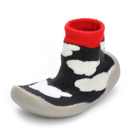 Ericdress Slip-On Toddler Shoes