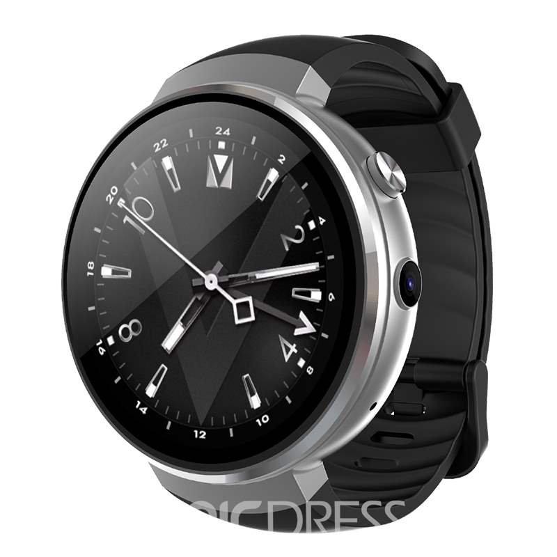 Ericdress High Quality Multifunction Smartwatch
