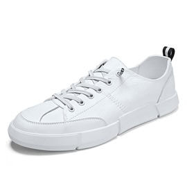 Ericdress Plain Low-Cut Upper Men's Casual Shoes