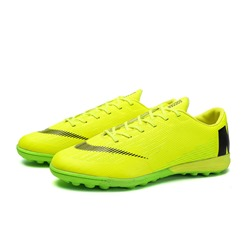 Ericdress Print Candy Color Lace-Up Round Toe Mens Sneakers фото