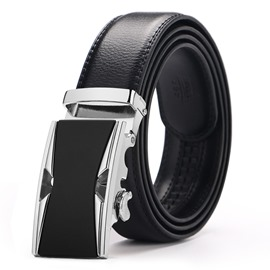 Ericdress Fashion Men Belt