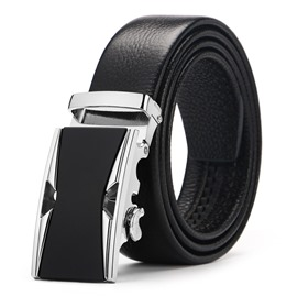 Ericdress 2018 New Style Men Belt