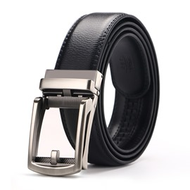 Ericdress Classical Men Belt
