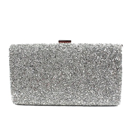 Ericdress Fashion Chain Women Clutch