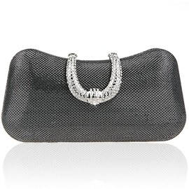 Ericdress Modern Chain Women Clutch