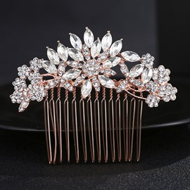 Ericdress Wedding Hairpin