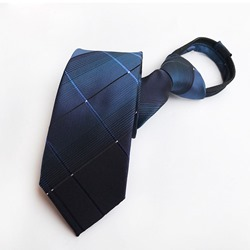 Ericdress Fashion Mens Tie фото