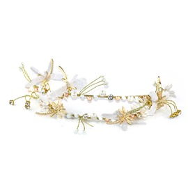 Ericdress Butterfly Hair Accessories