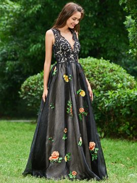 b68ac5a3d31477 Online Cheap Prom Dresses, Plus Size Party Dresses Page 10 ...