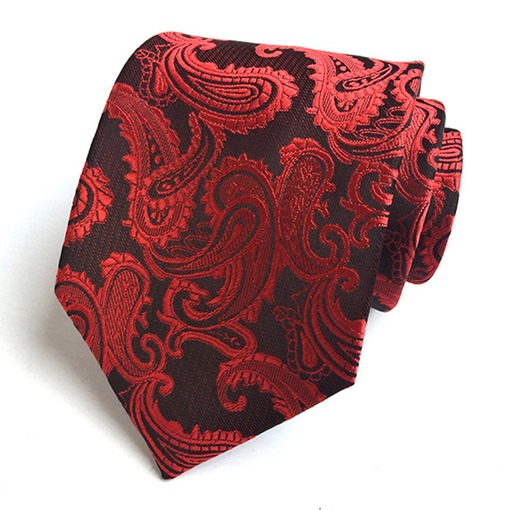 Ericdress Neck Men Tie