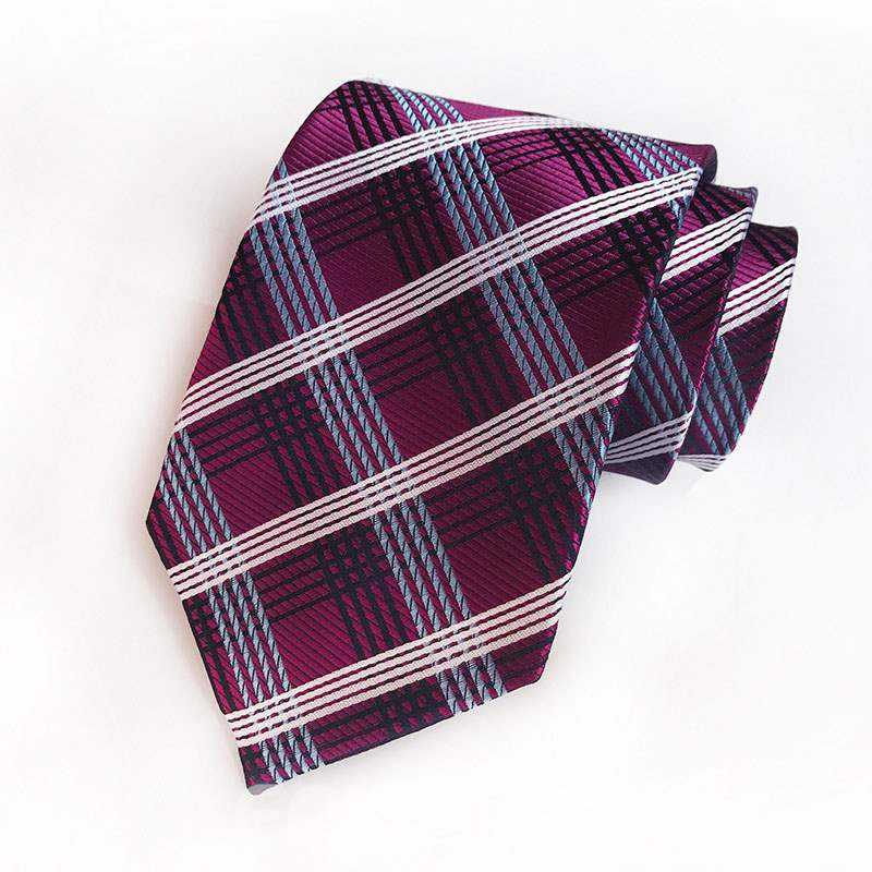 Ericdress Pattern Bow Tie