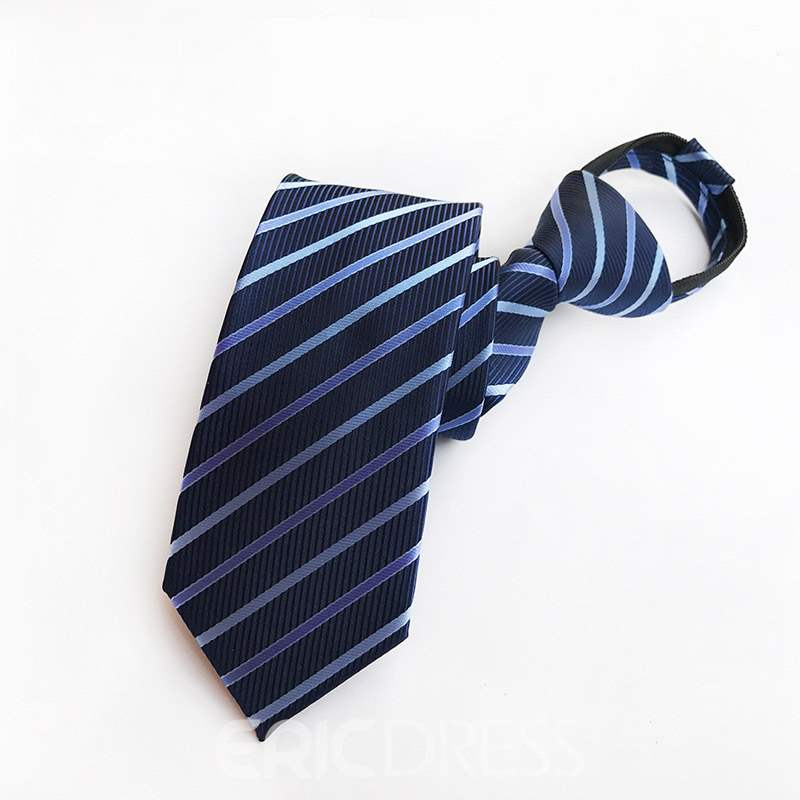 Ericdress Fashion Men's Tie