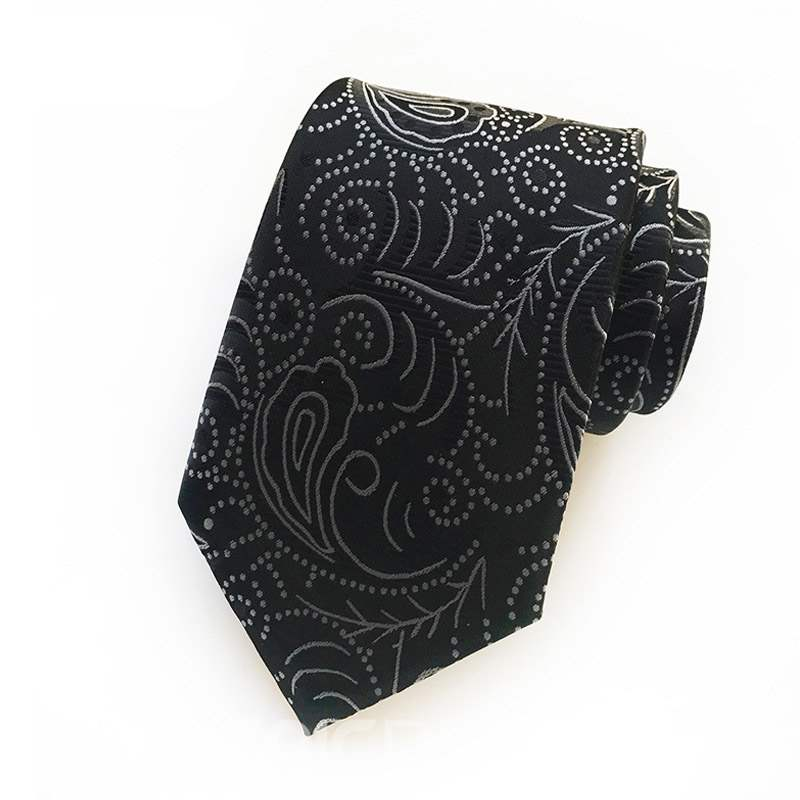 Ericdress New Style Fashion Tie
