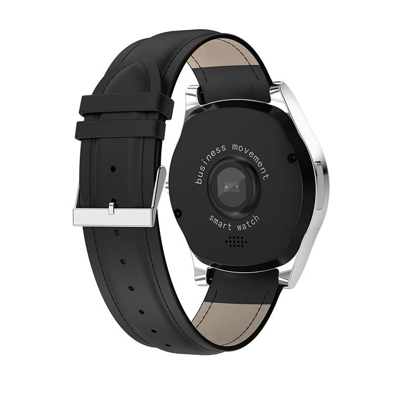 Ericdress Smart Bluetooth Men Watch