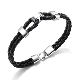 Ericdress Knit Men's Bracelets