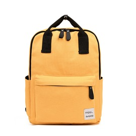 Ericdress Modern Style Backpack