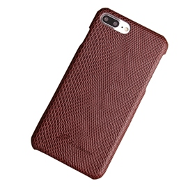 Ericdress PU Iphone Case