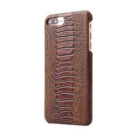 coque iphone style chrysophoron ericdress