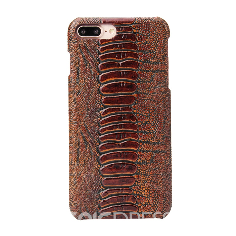 Ericdress Chrysophoron Style IPhone Case