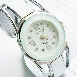 reloj de color ericdress