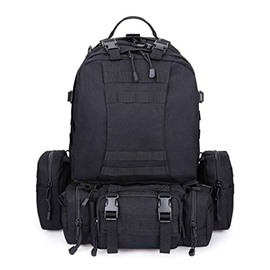 Ericdress Backpack Male Nylon Men's Bags