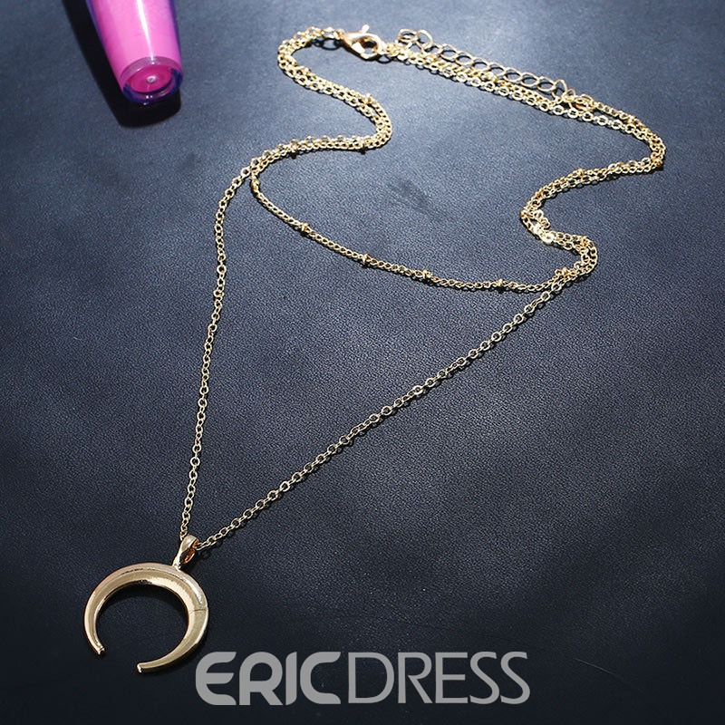 Ericdress New Fashion Charm Necklace