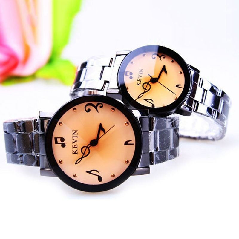 Ericdrsss Note Lover Watch