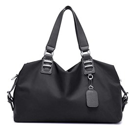 Ericdress Modern Rectangle Zipper Women Handbag