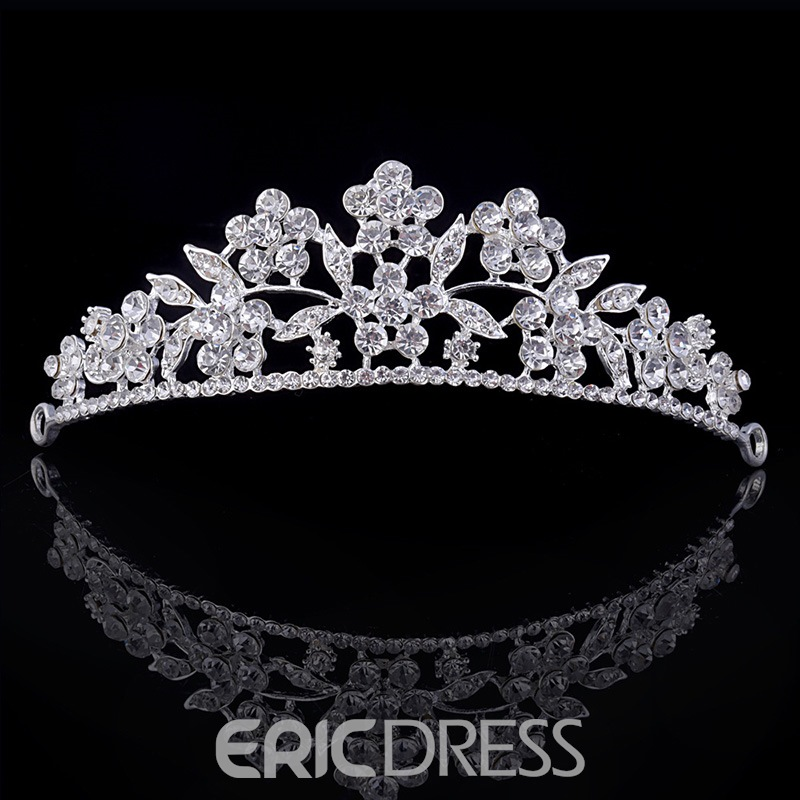 Ericdress Wedding shining Jewelry Sets