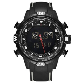 Ericdress Mechanical Men's Watch