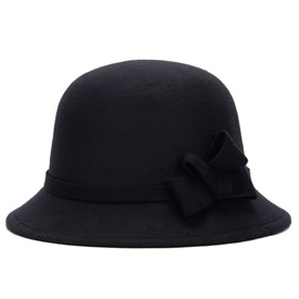 Ericdress Winter Warm Fashion Women Hats