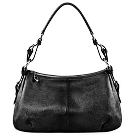 Ericdress Plain Casual Women Shoulder Bag