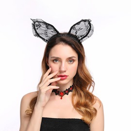 Ericdress Sexy Cat Ears