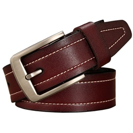 Ericdress Men Leisure Belt