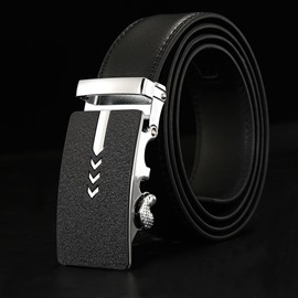 Ericdress Arrows Men Belt